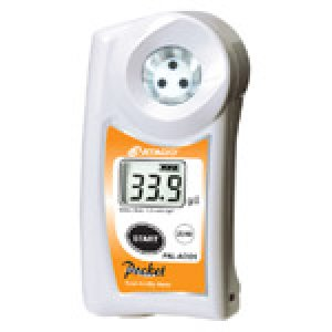 acidity-meters