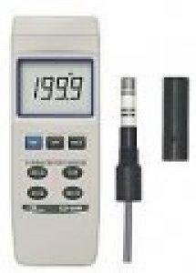 conductivity-meters