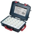 sew0011b-rcb-1-insulation-test-decade-resistance-box-test-up-to-500gohm